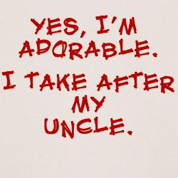 adorable_like_my_uncle_tee.jpg?height=250&width=250&padToSquare=true