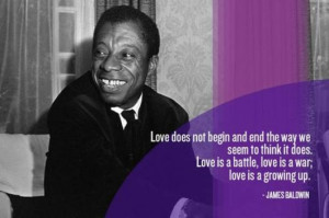 Re: Classic Love Quotes By Famous People