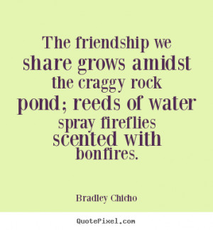 friendship quotes photo poster canvas quote graphic friendship prints ...