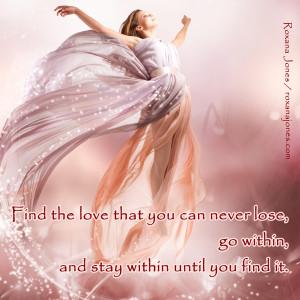... quotations-quotes-of-the-day-roxanajones-com-true-love-is-never-lost