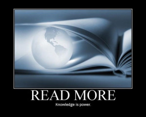 ... /english-graphics/motivational-pictures/read-more-knowledge-is-power