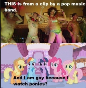 lmfao-vs-my-pretty-pony-amazing-teen-quotes-1431.jpg