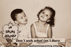 Sibling Quotes HD Wallpaper 4