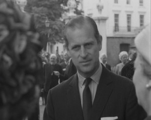 Prince Philip's Classic Quotes - British Pathé His Royal Highness may ...