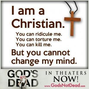 230414 (9) God's Not Dead