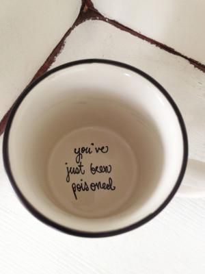 Cute Coffee Mug Designs Il_fullxfull.533342140_nubn.jpg
