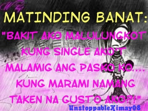 tagalog sweet cachedinternetwebgallery it love quotes tagalog sweet ...