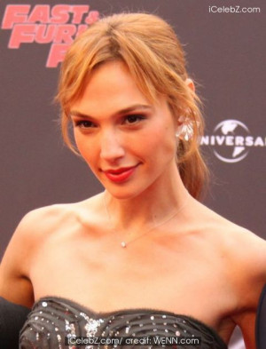 Related Pictures gal gadot bio pics news and quotes on mspicy com