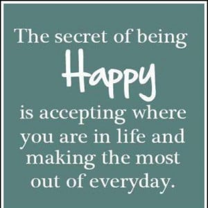 Happy Life Quotes And Sayings LIfe Quotes And Sayings For Teenagers ...