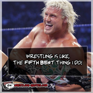 wrestling # wwe # quotes # dolph ziggler # money in the bank