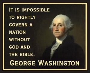 george washington quotes george washington was one of the founding ...