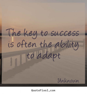 ... png key to success quotes 500 x 414 31 kb jpeg love quotes tumblr 650