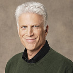 Ted Danson Quotes