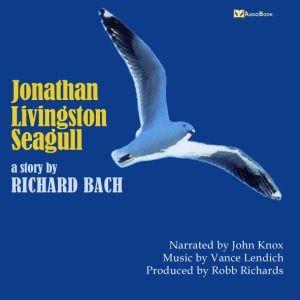 Ne quot Il gabbiano Jonathan Livingston quot di R Bach il volo non pu