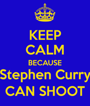 Keep Calm And Curry Bomb Look