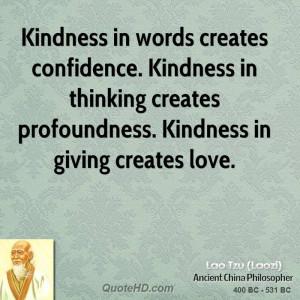 lao-tzu-lao-tzu-kindness-in-words-creates-confidence-kindness-in.jpg
