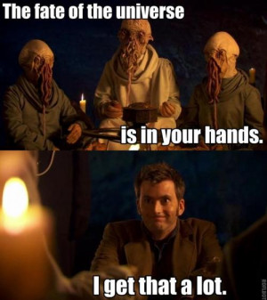 Doctor Who Quotes 10th Doctor tumblr lz99c0U4pY1r4i6dbo1 500 jpg