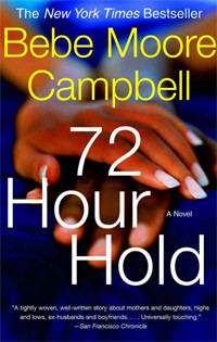 maia-campbell-72-hour-hold.jpg