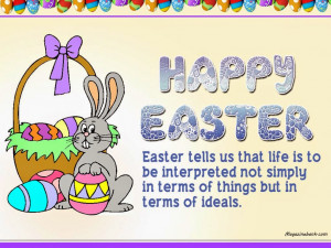 Happy-Easter-Quotes-&-Sayings-With-Wishes-Greeting-Cards