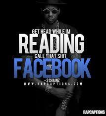 2chainz #music #rapquotes #rap #rapmusic #facebook