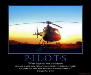 Funny Military Helicopter Quotes http://www.demotivationalposters.org ...