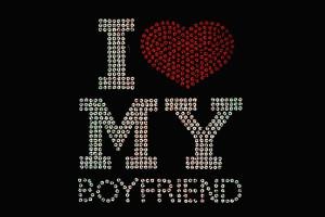 love-my-ex-boyfriend-quotes-91