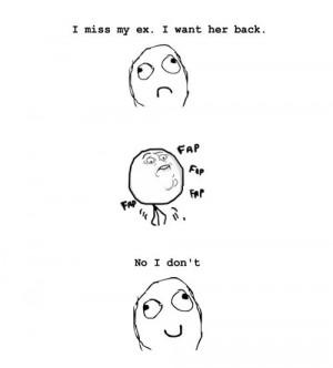 href=http://stayhappyforever.com/relationships/i-just-got-my-ex-back ...