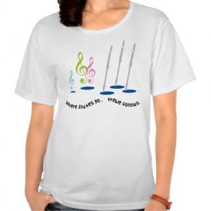 Flute Sayings Funny Flutes funny #3 flutes funny
