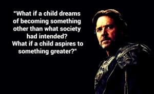 superman quotes russel crowe man of steel jor el Wallpaper