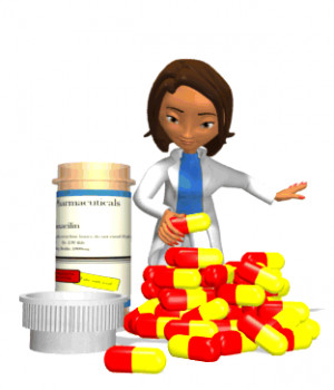... Pictures funny medical cartoon pharmacy pharmacist drugs medication