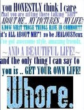 ... Quotes Graphics | Jealousy Quotes Pictures | Jealousy Quotes Photos