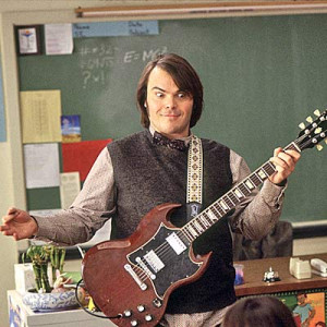 school-of-rock-jack-black-400a012907.jpg