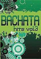 Bachata Hits - Vol. 3