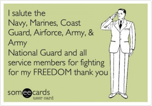 National Guard Sayings Army, army national
