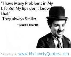 charlie chaplin quotes - Google Search