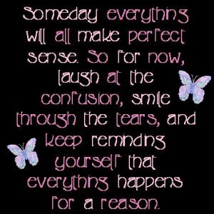Goodbye Quotes 4