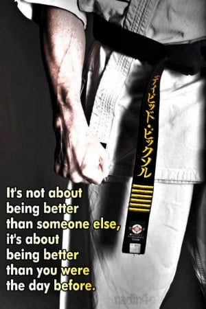 Tagged Martial Arts   Leave a comment