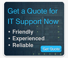 Support Small Business Quotes