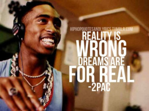 ... Quotes, Musicales Prodigy, Hip Hop Quotes, Real Hip Hop, Music Prodigy