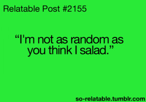 funny random quote quotes relate relatable funny quotes funny joke ...