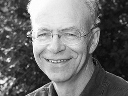 welfare to global poverty. http://www.ted.com/talks/peter_singer ...