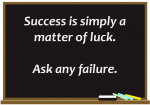 Powerful Quotes About Success In Life: Business Quotes About Success ...
