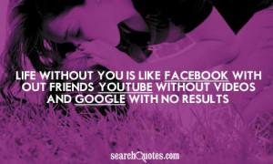 31525_20121002_200519_Cute_Crush_quotes__06.jpg