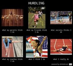 ... track and fields hurdles track 3 track and field hurdles track hurdles