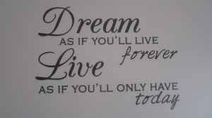 Favortie Quotes Honeys Place