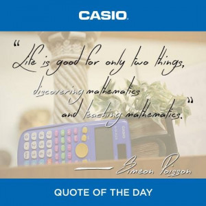 quote #math #education #teaching
