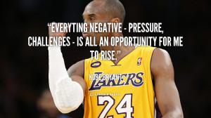 kobe bryant quotes hard work