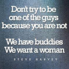 steve harvey more steve harvey inspiration steve thoughts quotes worth ...