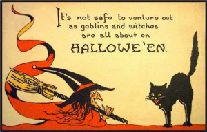: Funny Halloween Movie Quotes , Funny Halloween Sayings and Quotes ...