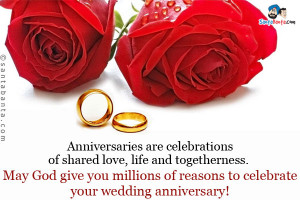 with decoration and 2nd year wedding anniversary wedding anniversary ...